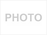 Фото  1 Каминная топка TARANIS 76D Supra 60452